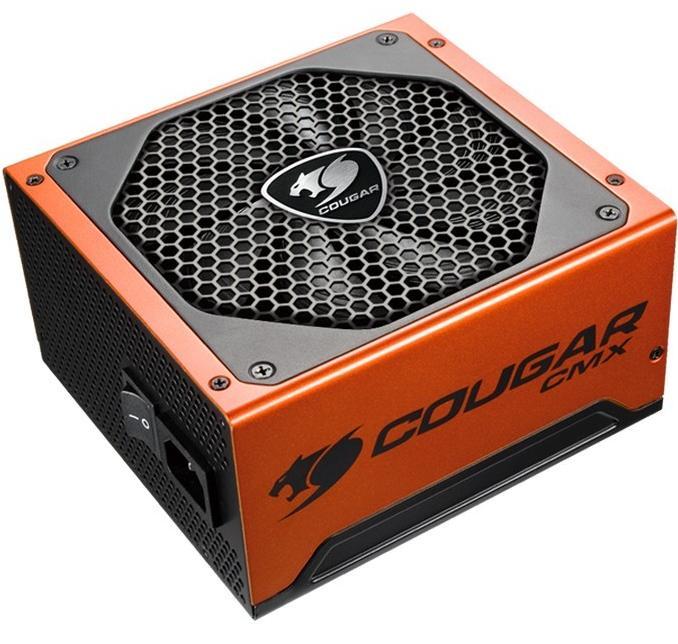 Купить Блок живлення Cougar CMX1000 1000W