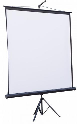 Купить Проекційний Екран Atria Eco Trm-Av-60
