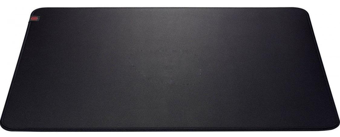 Купить Килимок ZOWIE P-SR Black (5J.N0241.011)