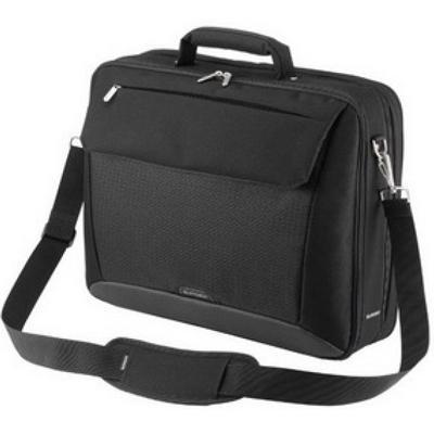 Купить Сумка для ноутбука Sumdex PON-303JB Black