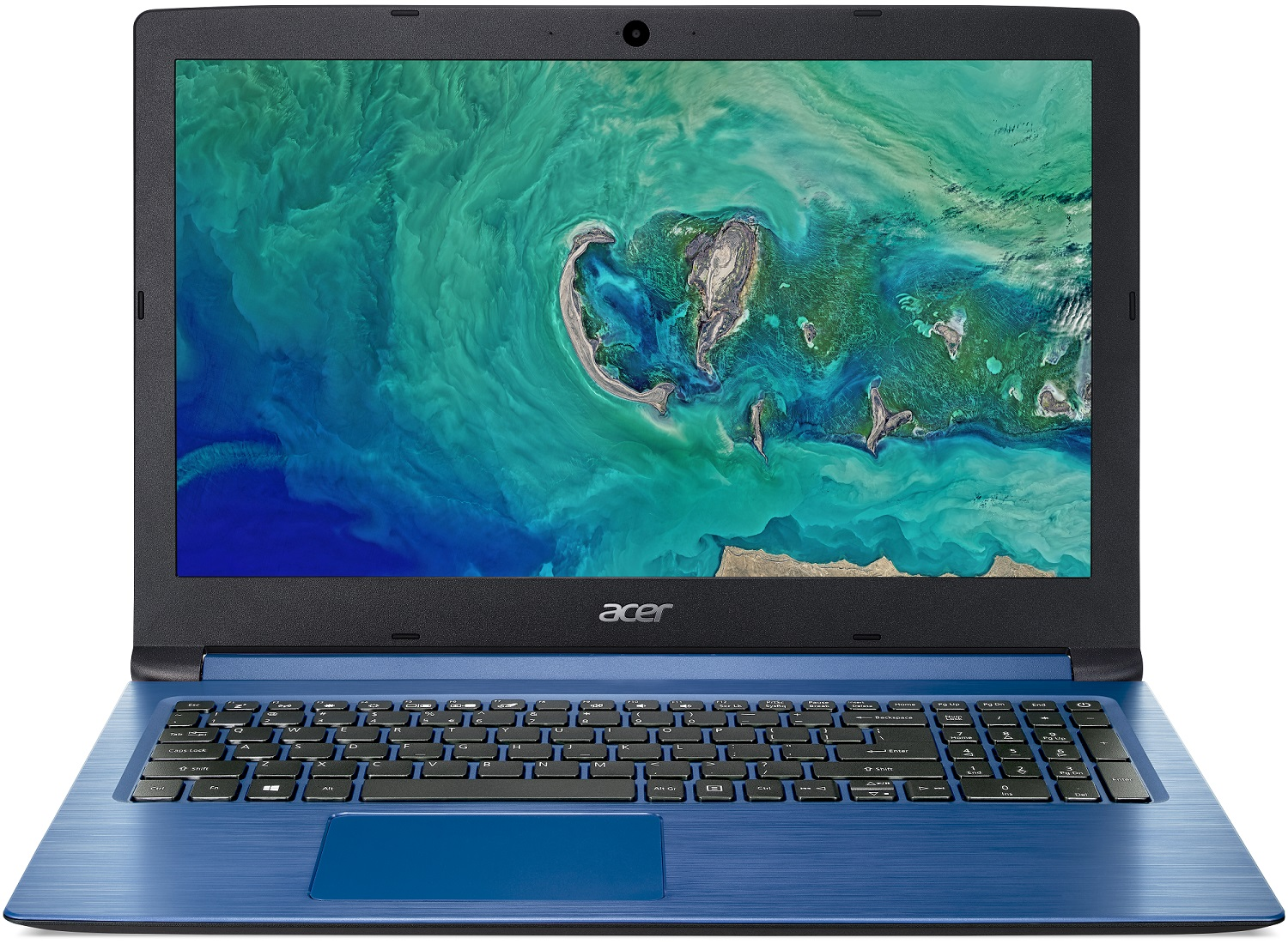 ACER EXTENSA 5200 BLUETOOTH WINDOWS 8.1 DRIVER
