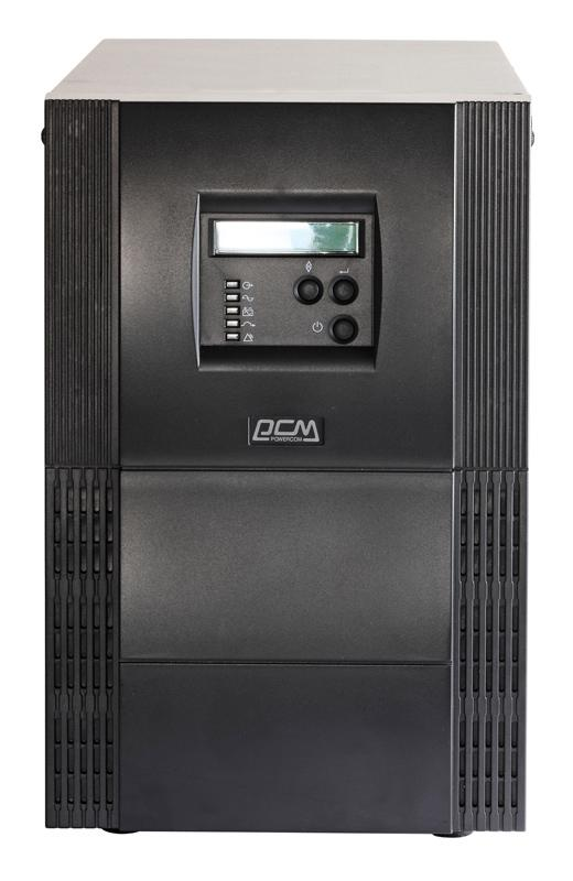 Купить ПБЖ Powercom VGS-3000 (VGS-3000 )