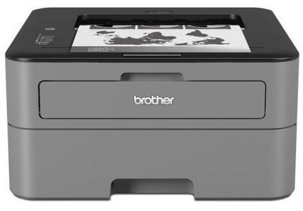 Купить Принтер Brother HLL2300DR1