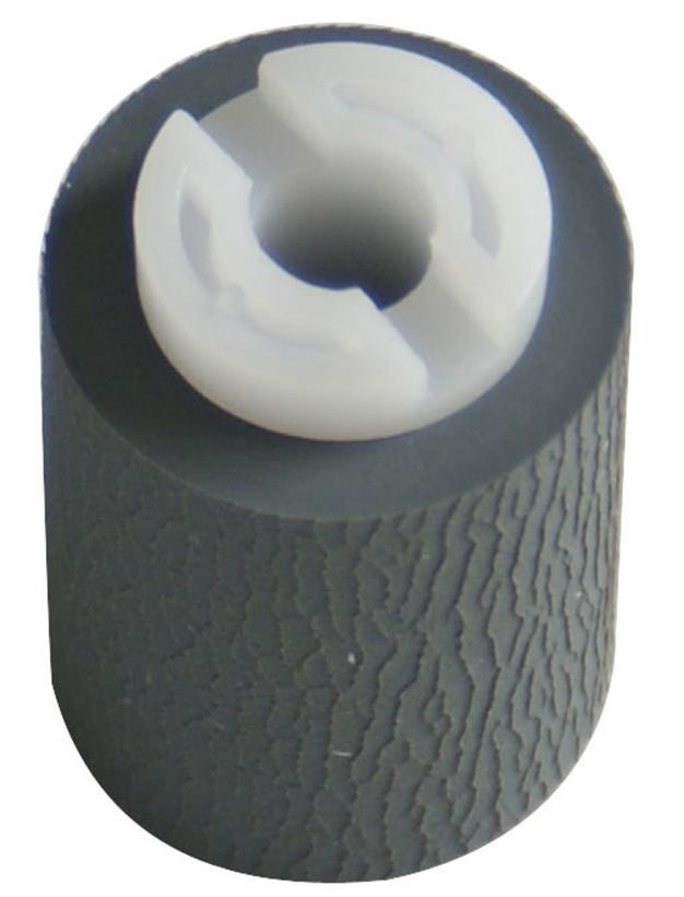 Купить ЗІП для принтерів, копірів, Ролик відділення VTC Kyocera Mita KM-2550, 2AR07230-VTC