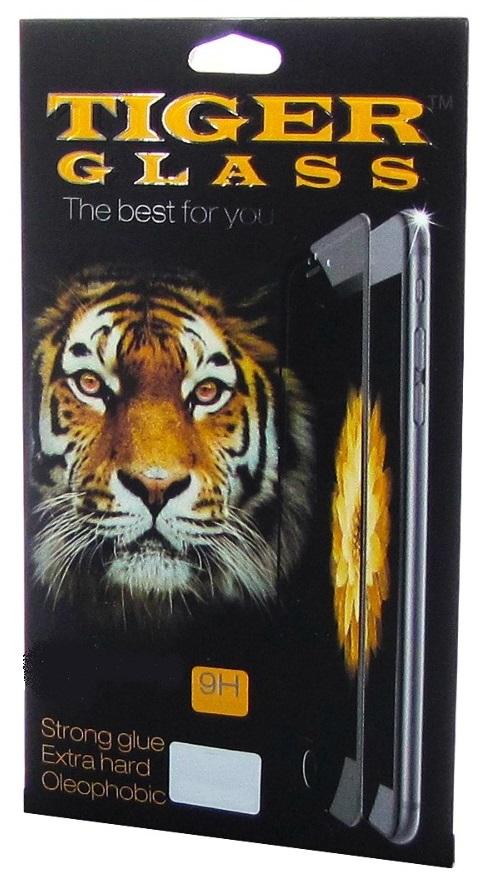 Купить Аксесуари для мобільних телефонів, Захисне скло Masterclub for Xiaomi Redmi 6 / 6A - Full Glue White (16930 )