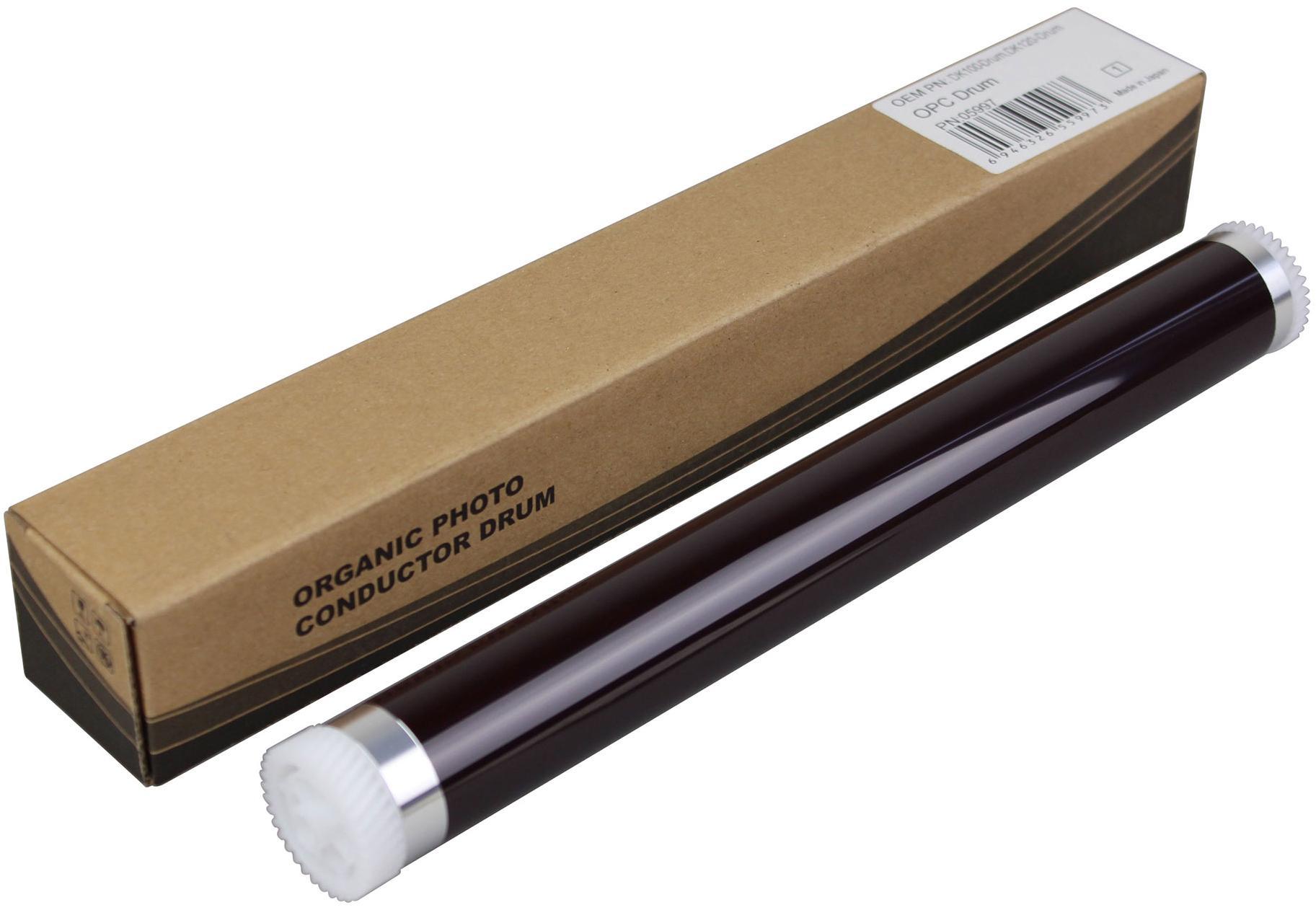 Купить ЗІП для принтерів, копірів, Фотобарабан CET for Kyocera Mita KM-1500/FS-1010/1020, OPC-KYO-KM-1500-CET