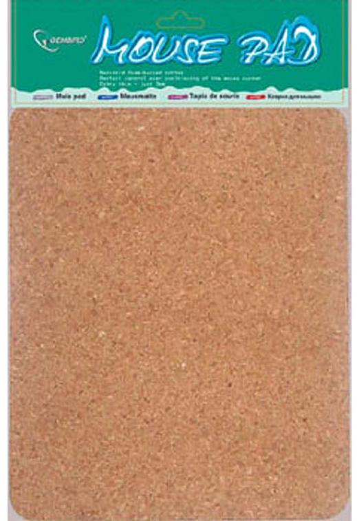 Купить Килимок Gembird MP-N1 коричневий