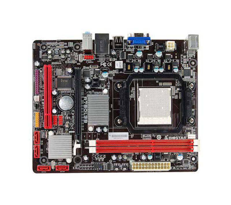 BIOSTAR A780L3B VGA WINDOWS 10 DOWNLOAD DRIVER