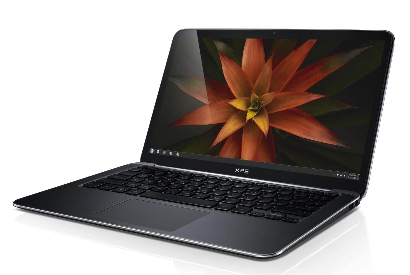 ноутбук купить недорого интернет магазин