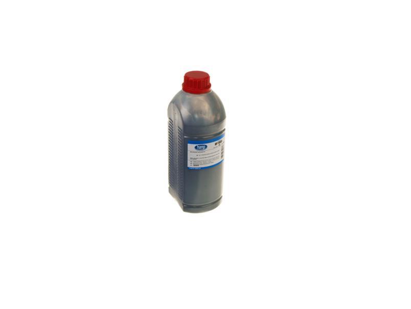Купить Тонер Hanp HP LJ P1005/1505 чорний, UTHP1005-1