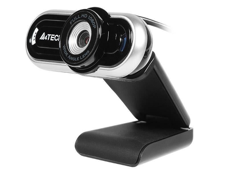 Купить Web-камера A4tech PK-920H-1