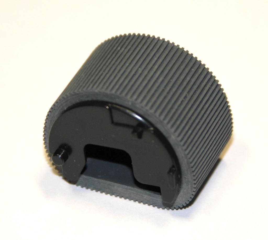 Купить Ролик захоплення ручної подачі PrintPro HP P2035/P2055, RL1-2120-000PP