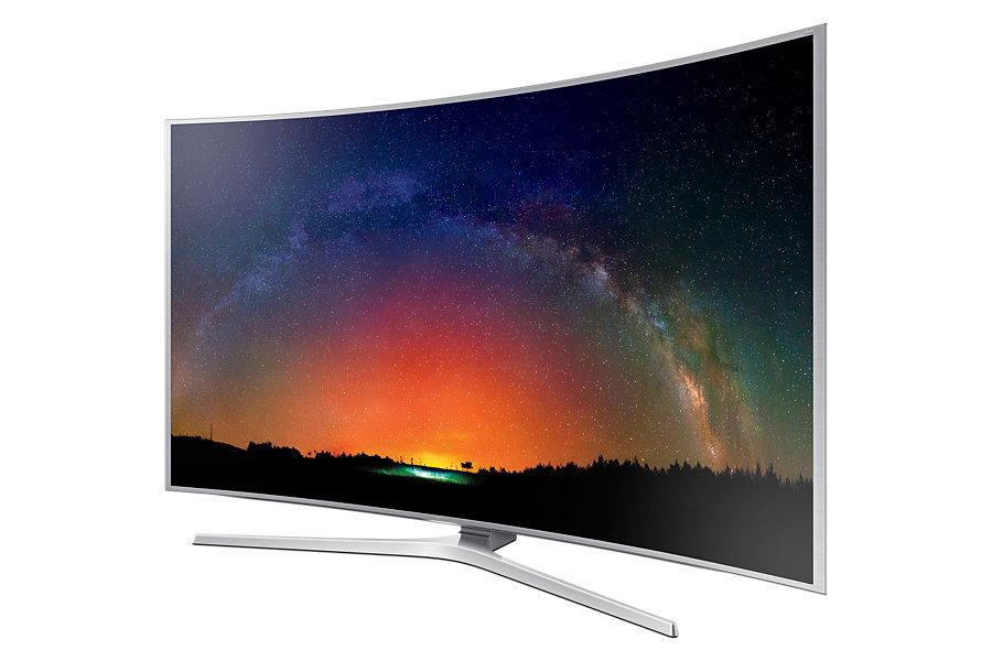 купить телевизор со