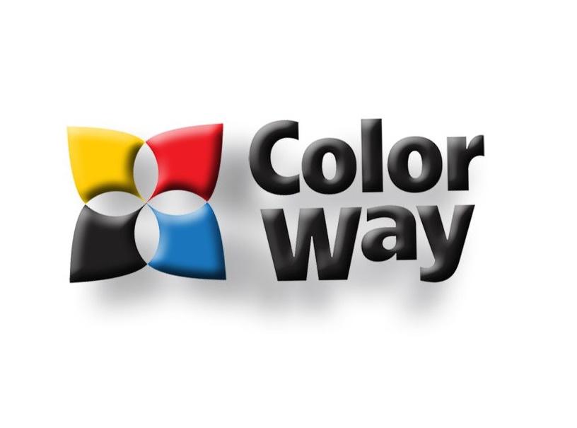 Купить Тонер ColorWay Xerox Phaser 6000/6010/WC6015 малиновий, TCX-6010M