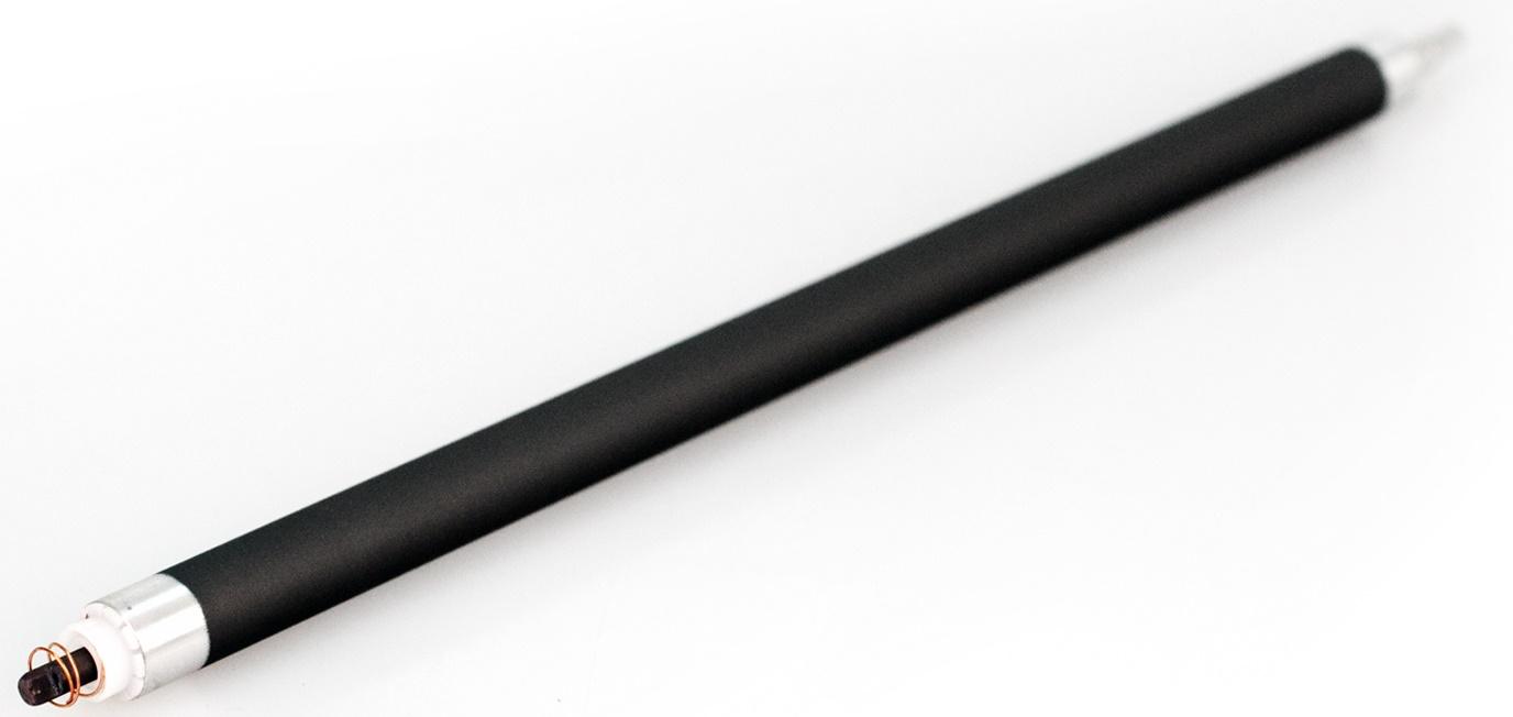 Купить Вал магнітний Everprint HP LJ 1010, MAGROL-HP-1010-EVP-M