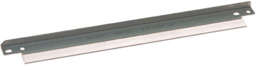 Купить Лезо дозування Everprint HP LJ 1010, DB-HP-1010-EVP