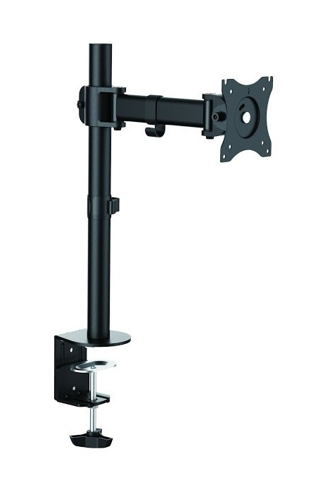 Купить Кронштейн настільний ITECH MBS-02F до 8 кг