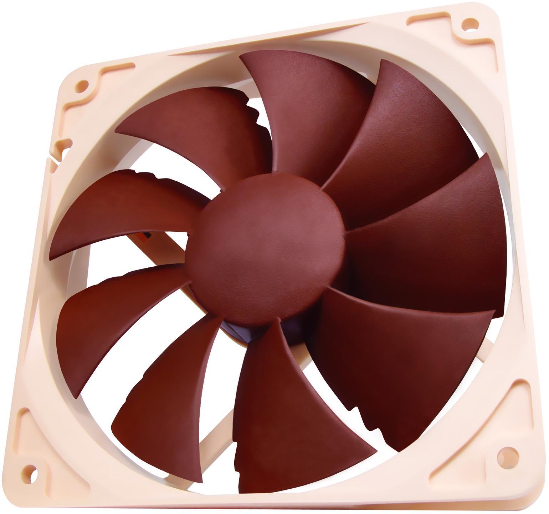 Купить Вентилятор для корпусу Noctua (NF-P12-1300)