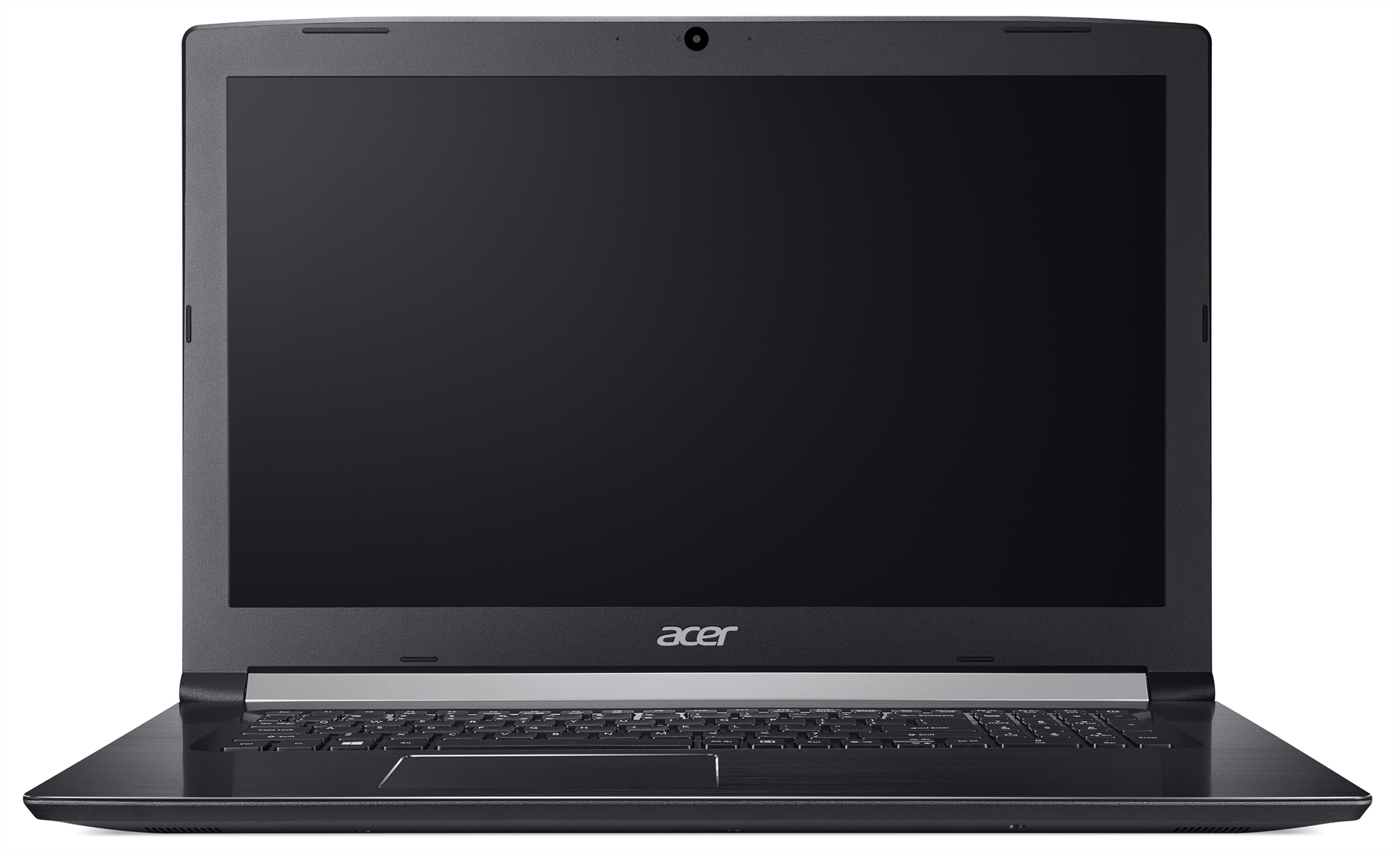 ACER EXTENSA 6700Z BLUETOOTH WINDOWS 7 64BIT DRIVER DOWNLOAD