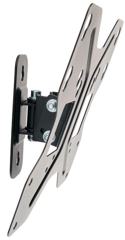 Купить Кронштейн ITech LCD421