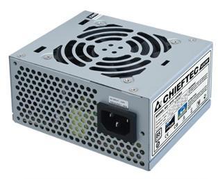 Купить Блок живлення Chieftec SFX-450BS Smart 450W