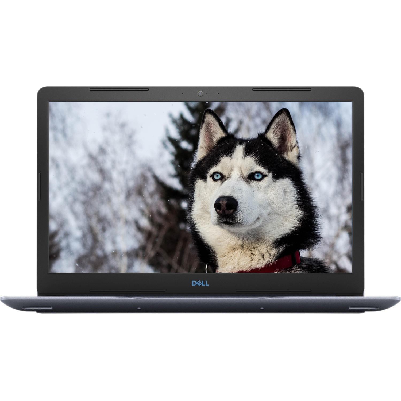 Купить Ноутбук Dell 3779 G3 G37581S1NDW-61B Black