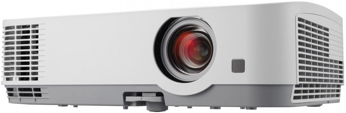 Купить Проектор NEC ME301W (60004229)