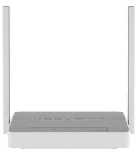 Купить Маршрутизатор Wi-Fi Keenetic KN-1310