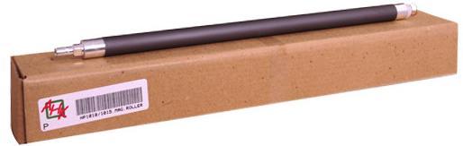 Купить Вал магнітний АНК HP LJ 1010/1015/1020/1022 в зібраному вигляді з бушингами, 2500183