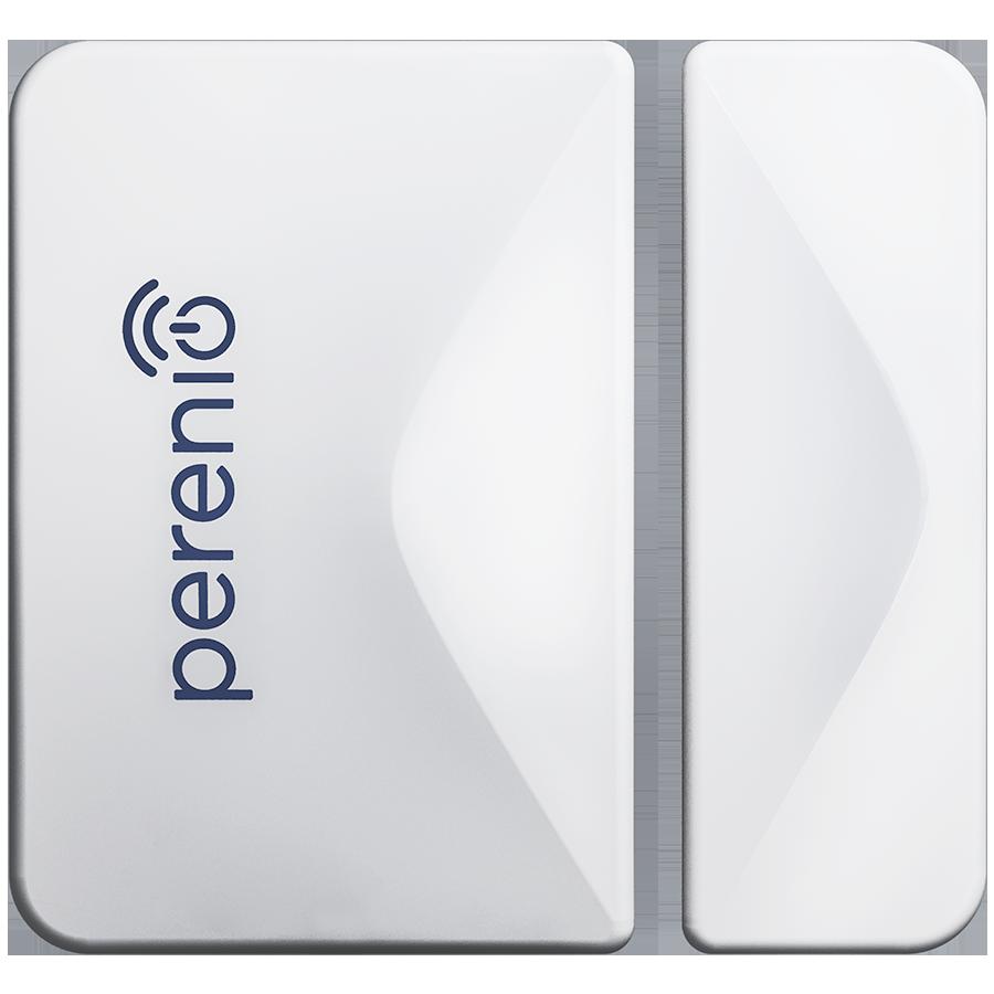 Купить Датчик відкриття дверей Perenio PECWS01 White