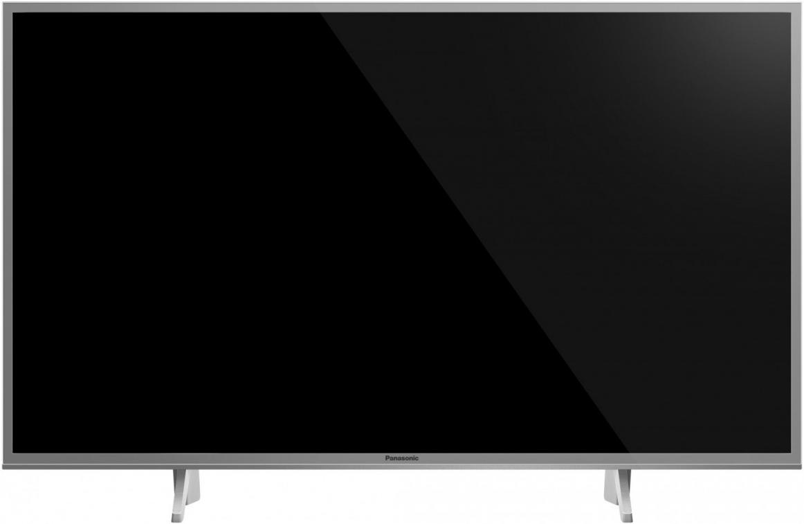 Телевізор LED Panasonic TX-49FXR610 (Smart TV 920b3ca4a298a