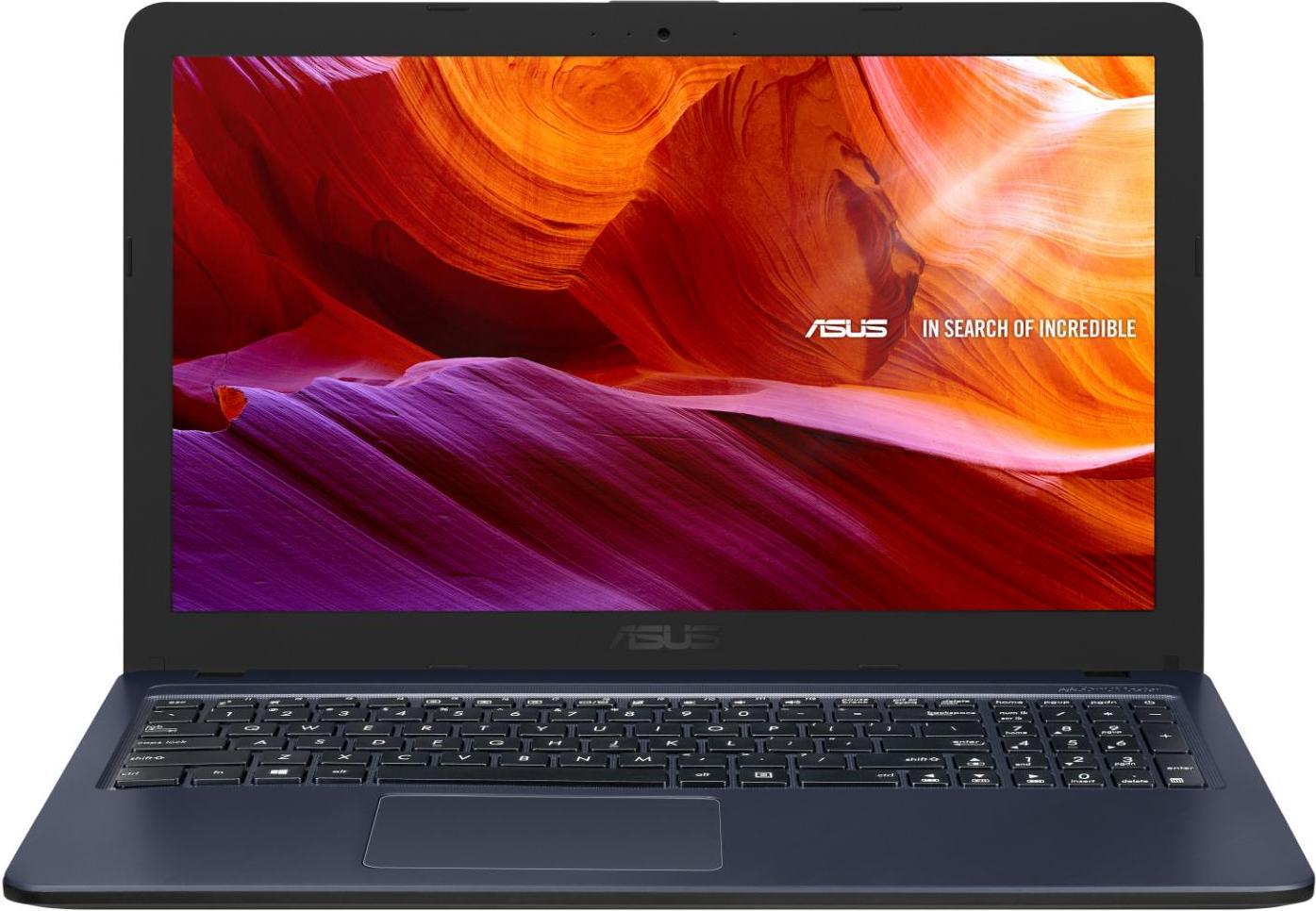 Ноутбук ASUS Laptop X543MA-GQ927 Star Grey