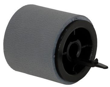 Купить ЗІП для принтерів, копірів, Ролик захоплення AHK Samsung ML-331x/371x/SCX-5635FN, 3203038