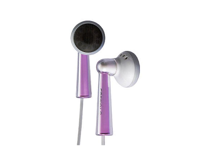 Наушники CRESYN C240E фиолетовые – купить в интернет-магазине KTC ... 42af20e37638e