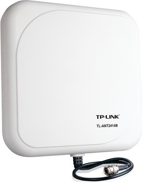 Купить Антена TP-Link TL-ANT2414B
