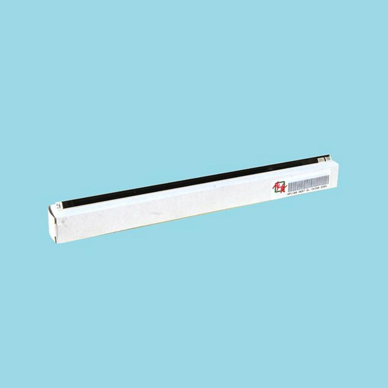 Купить Нагрівальний елемент AHK HP LJ 1000, 1200 (810010)