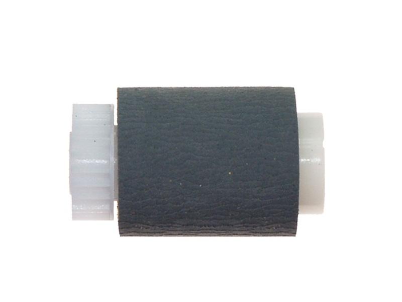 Купить Ролик захоплення паперу Foshan HP LJ 4250 / 4350 (RM1-0036-Foshan)