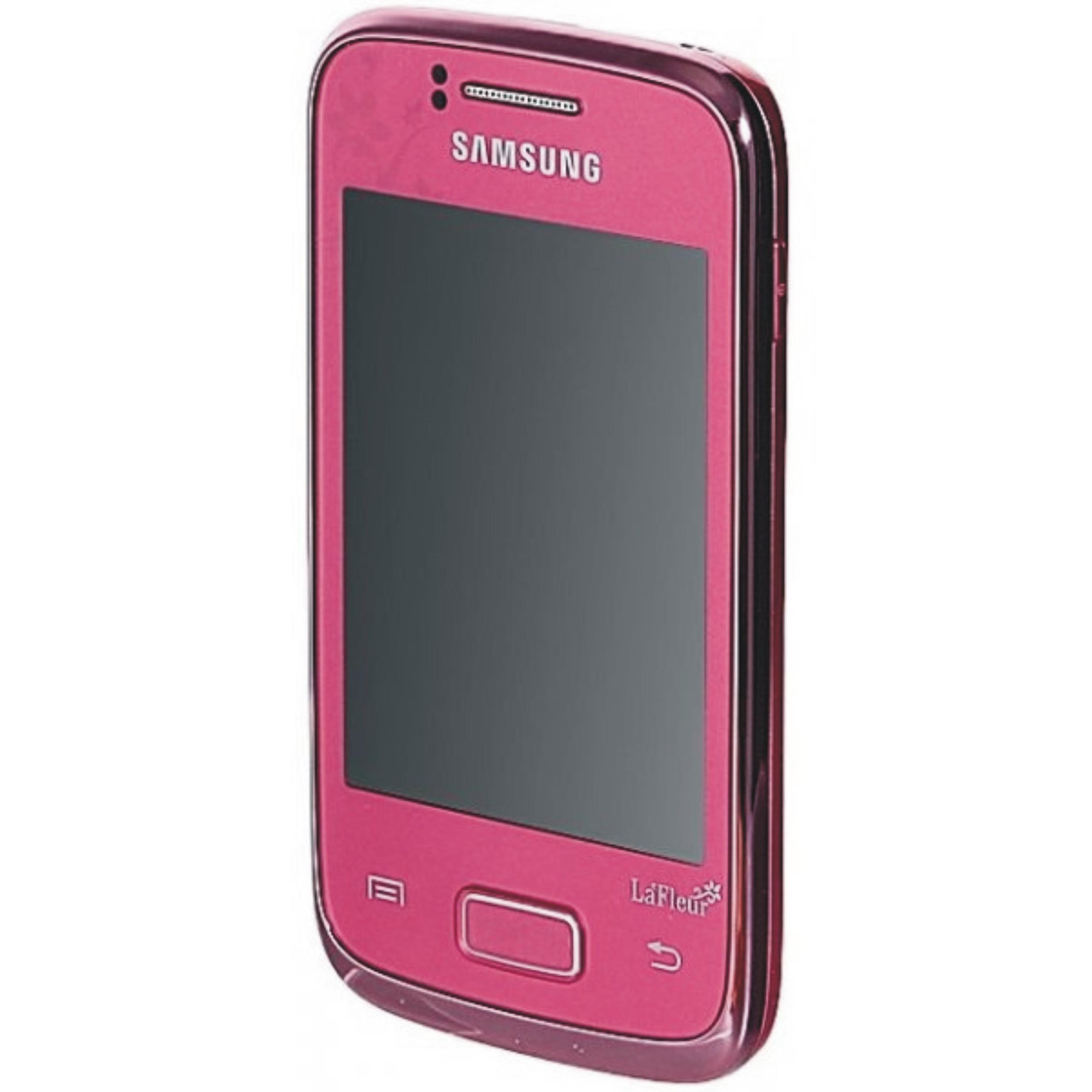 картинки розового телефона самсунга