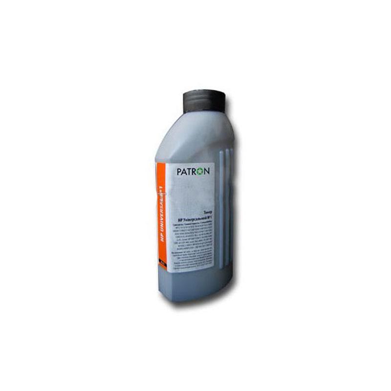 Купить Тонер PATRON T-PN-HU1-200 HP LJ чорний