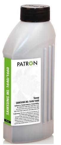 Купить Тонер Patron for Samsung ML-1640/1660ML-1640/1660, T-PN-SML1660-040