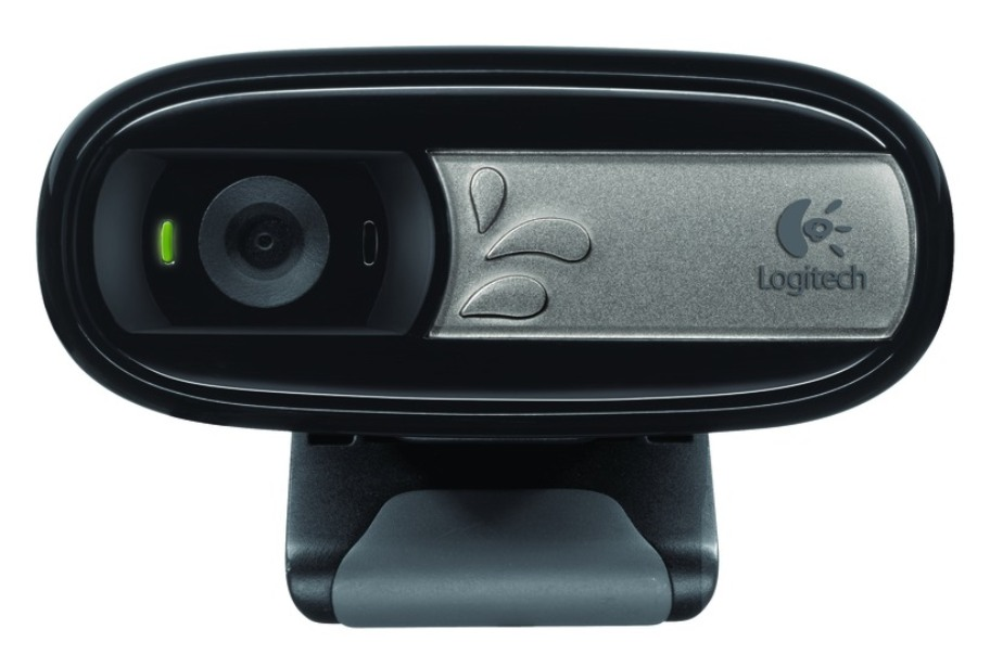 смотреть модели онлайн веб камеру - 2