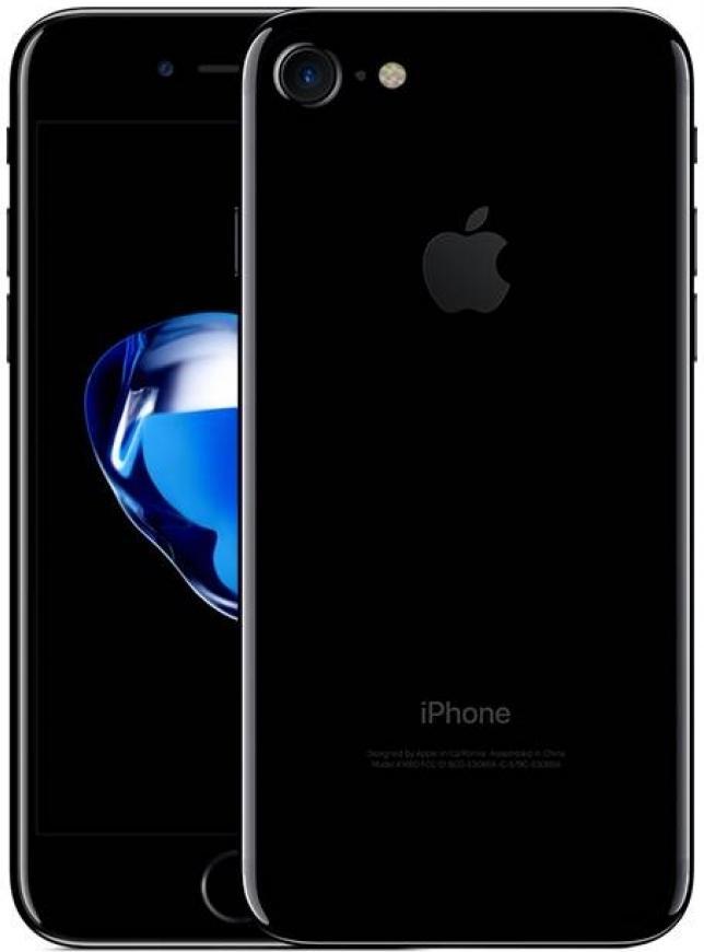 Купить новый Apple iPhone 7 в Краснодаре и Москвецена на