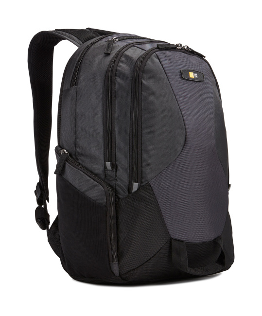 Купить Рюкзак для ноутбука Case Logic InTransit RBP414K Black