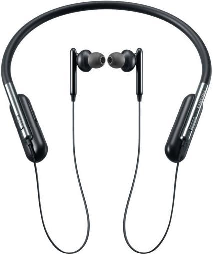 Гарнітура Samsung U Flex EO-BG950CBEGRU Black ... ecd85d56deaf7