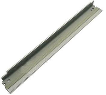 Купить Лезо дозування SCC HP 5000/5100, 5KDBLADE, Static Control