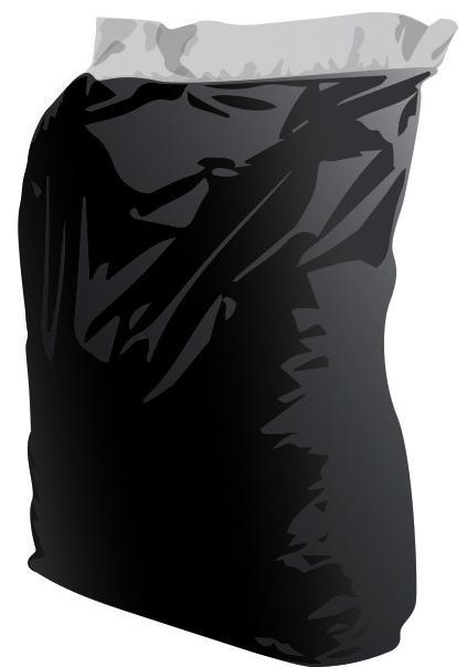 Тонер ColorWay HP LJ Universal LJ 1005/2035/1010, M402/426 (10kg) Black Colorway Premium, TH-U06-10  - купить со скидкой