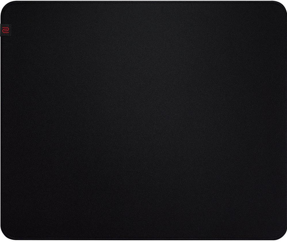 Купить Аксесуари для засобів вводу, Килимок ZOWIE G-SR Black (5J.N0241.001)