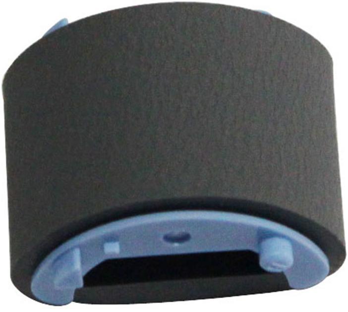 Купить Ролик захоплення Patron for HP P1505, ROL-HP-RL1-1497-CET