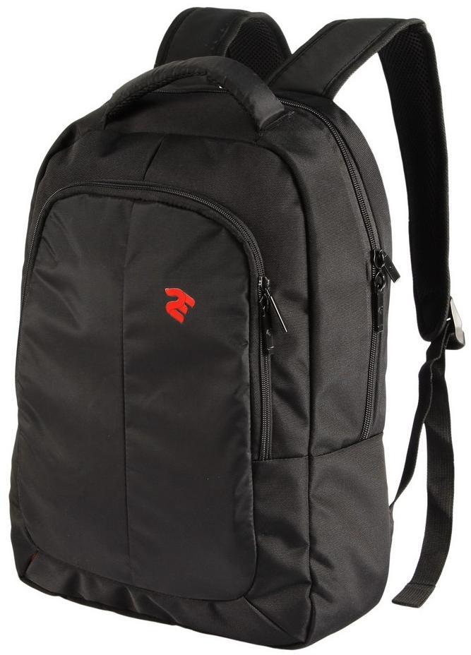 Купить Рюкзак для ноутбука 2E-BPN116BK чорний