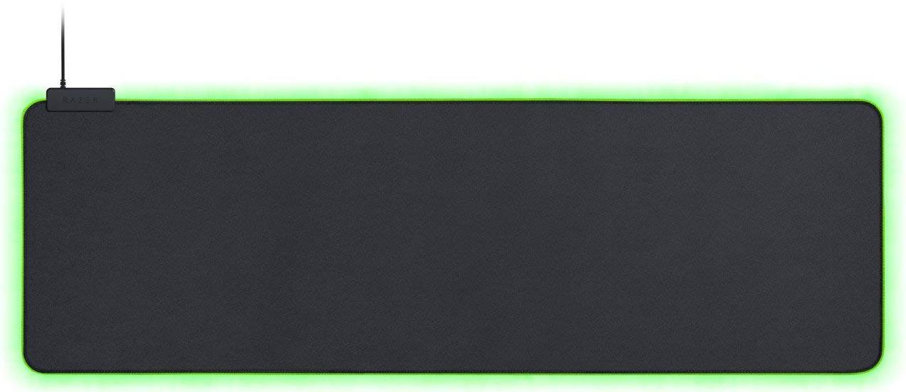 Купить Килимок Razer Goliathus Extended Chroma RGB (RZ02-02500300-R3M1)
